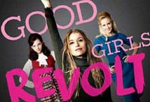 GaryCalamar_Good_Girls_Revolt
