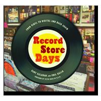 GaryCalamar_RecordStoreDays