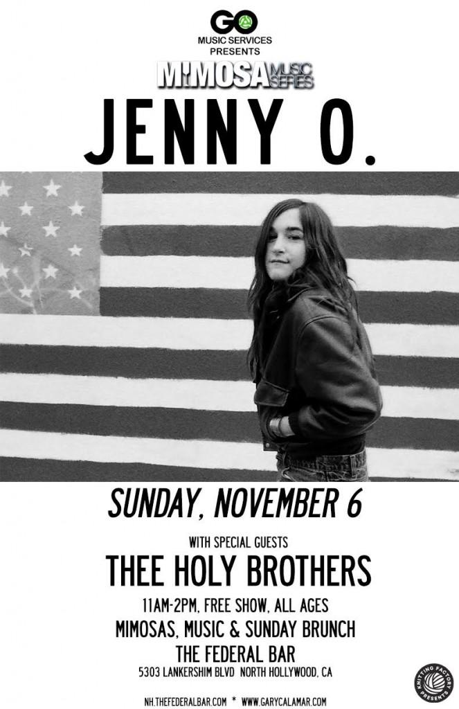 jenny-o-flyer