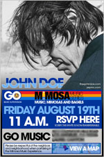 Mimosa Music 2011-08-18_Vol14_Doe3