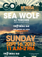 Mimosa Music 2012-09-16_Sea-Wolf_print_CROP