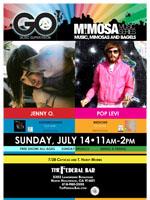 Mimosa Music 2013-07-14_Jenny-Pop_crop