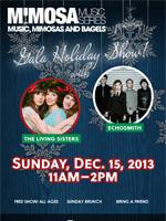 Mimosa Music 2013-Christmas-Gala_2