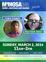 Mimosa Music 2014-Chris-Matthew